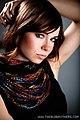 Veronica Belmont Photo 007.jpg