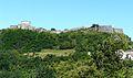 Verrucole (San Romano in Garfagnana)-fortezza1.jpg