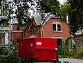 Verviers-Heusy, avenue du Chêne 124, Villa Jenny (6).jpg