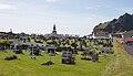 Vestmannaeyjar, cemetery.jpg