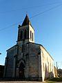 Veyrines-de-Vergt église.JPG