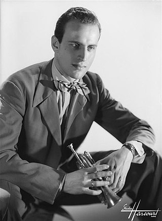 Vian Harcourt 1948.jpg