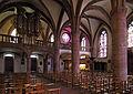Vianden Eglise des Trinitaires R02.jpg