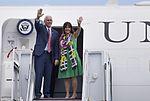 Vice President Visits Hawaii 06.jpg