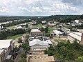 Vicksburg Mississippi IMG 3029.jpg