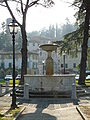 Vicopisano-piazza D. Cavalca4.jpg