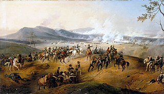 Battle of Castiglione battle of 1796 during the French Revolutionay Wars