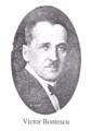 Victor Bontescu.png