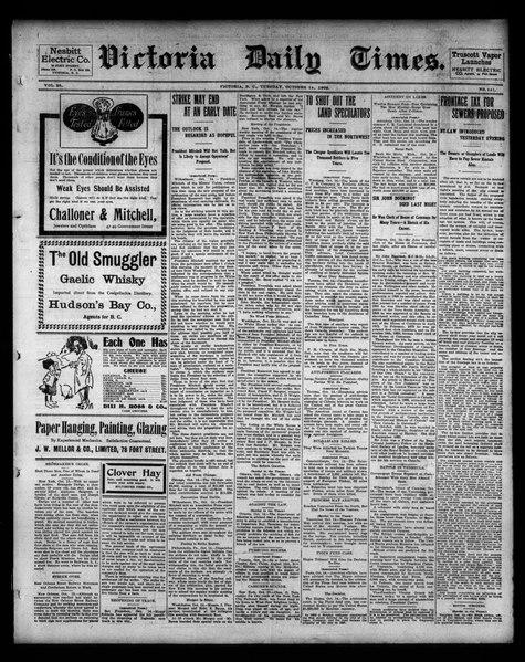 File:Victoria Daily Times (1902-10-14) (IA victoriadailytimes19021014).pdf