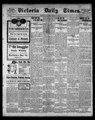 Victoria Daily Times (1902-10-14) (IA victoriadailytimes19021014).pdf