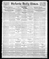 Victoria Daily Times (1908-02-26) (IA victoriadailytimes19080226).pdf