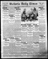 Victoria Daily Times (1912-12-11) (IA victoriadailytimes19121211).pdf