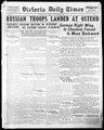 Victoria Daily Times (1914-09-04) (IA victoriadailytimes19140904).pdf