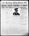 Victoria Daily Times (1914-09-10) (IA victoriadailytimes19140910).pdf