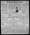 Victoria Daily Times (1920-05-17) (IA victoriadailytimes19200517).pdf