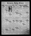 Victoria Daily Times (1923-03-27) (IA victoriadailytimes19230327).pdf