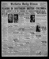 Victoria Daily Times (1924-12-15) (IA victoriadailytimes19241215).pdf