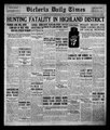 Victoria Daily Times (1925-09-28) (IA victoriadailytimes19250928).pdf