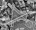 Vidalia Airport-6Feb1999.jpg