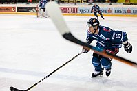 Vienna Capitals vs Fehervar AV19 -122.jpg