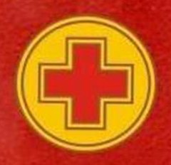 Vietnam People's Army Medical Corps