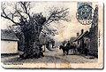 VieuxSauleVertonpostcard.jpg