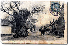 VieuxSauleVertonpostcard.jpg