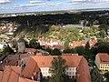 View from Dom St. Petri (Bautzen)7.jpg