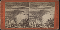 View in Prospect Park, N.Y, from Robert N. Dennis collection of stereoscopic views.png