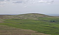 View of Great Hill from Cartridge Hill - geograph.org.uk - 467059.jpg