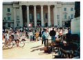View of Peace Village Demonstration '90.PNG