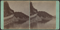 View of West Point and vicinity, from Robert N. Dennis collection of stereoscopic views.png