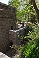 View of the back of Fallingwater (11454306574).jpg