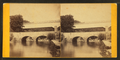 View on the Wissahickon at the Ridge Ave, by Bartlett & French.png