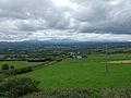 Viewpoint near Castleisland - geograph.org.uk - 498010.jpg