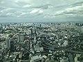 Views from Baiyoke Tower II 20190824 07.jpg
