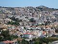 Views from mirador de la Concepción6.jpg