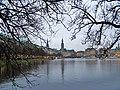 Views of Hamburg 6.JPG