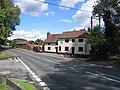 Vigo Inn, Vigo - geograph.org.uk - 228151.jpg