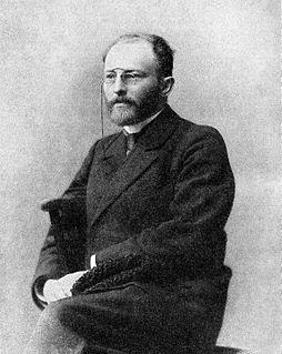 Vikenty Veresaev Russian doctor and writer