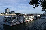 Viking Aegir (ship, 2012) 003.jpg