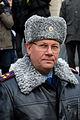 Viktor Biryukov (6572742809).jpg