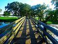 Vilas Park Woodland Bridge 1 - panoramio.jpg