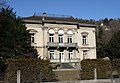 VillaGetzner1.jpg