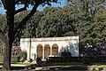 Villa Borghese 77.jpg