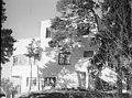 Villa Markelius, Grönviksvägen 133, Nockeby, 1930-talet.jpg