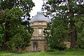 Villa Reitzenstein2.jpg