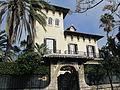 Villa Rosario, Málaga.jpg