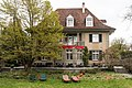 Villa Sträuli in Winterthur.jpg