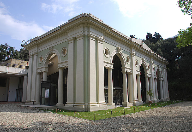 File:Villa Strozzi Orangery - Overview 01.jpg